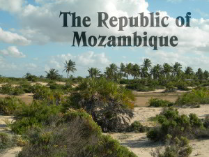 The Republic of Mozambique